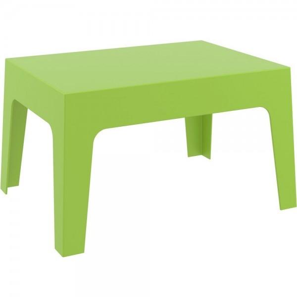 Strange Box Stacking Coffee Table Inzonedesignstudio Interior Chair Design Inzonedesignstudiocom