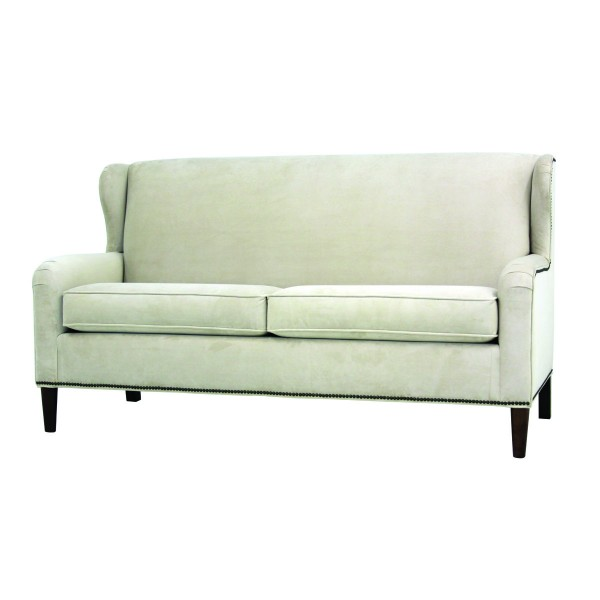 Burton Lounge Sofa