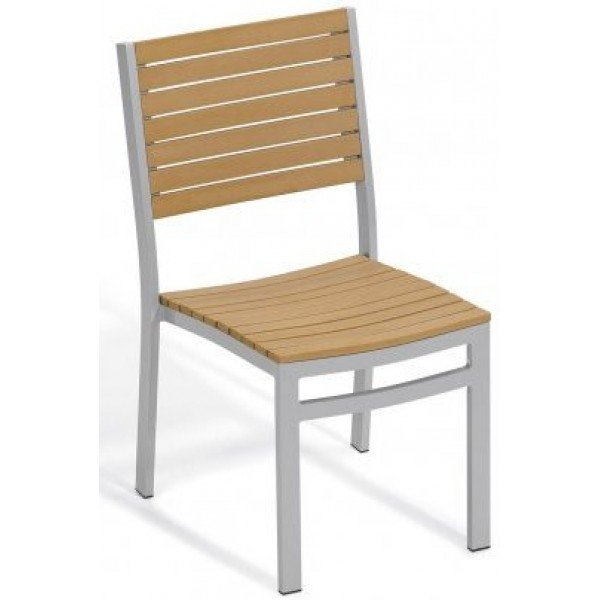 Carrillo Side Chair