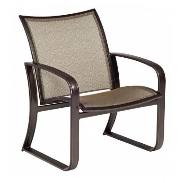Cayman Isle Flex Lounge Chair