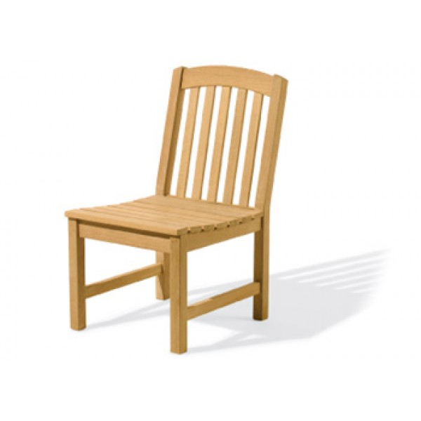 Pacheco Side Chair