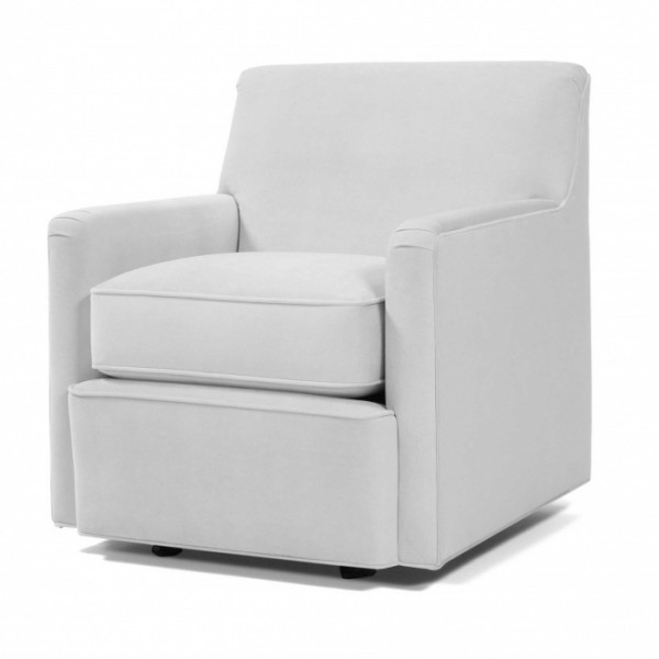 Clark Glider Lounge Chair