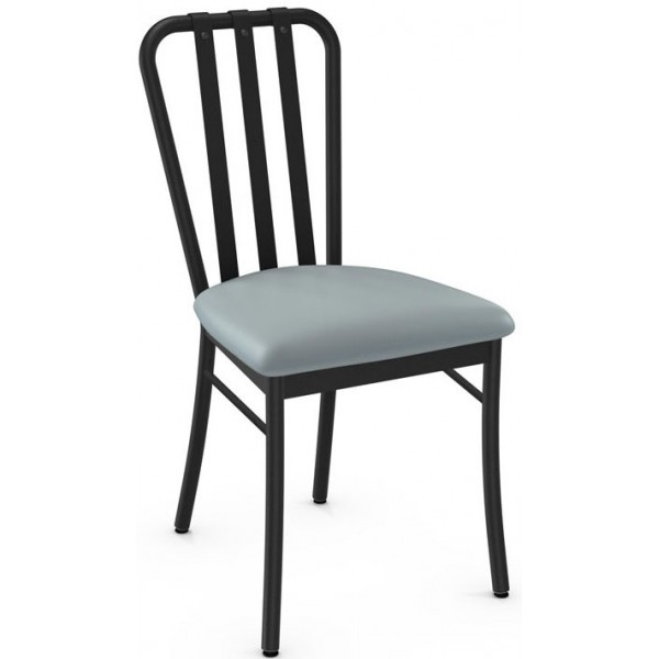 Club I Side Chair