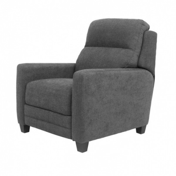 Collette Reclining Chair