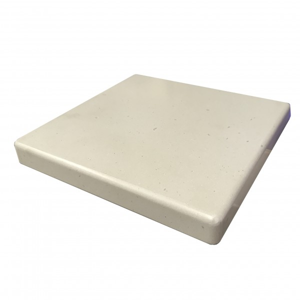 commercial-restaurant-table-top-dupont-corian-29.75-round