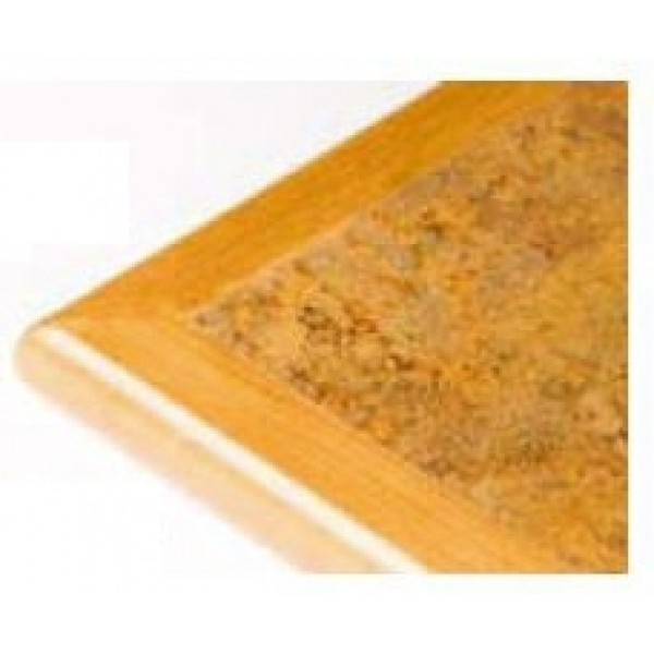 Commercial Table Tops X Inlay Wood ContractFurniturecom - Commercial wood table tops
