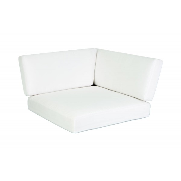 Corner Sectional Deep Seating Lounge Cushion