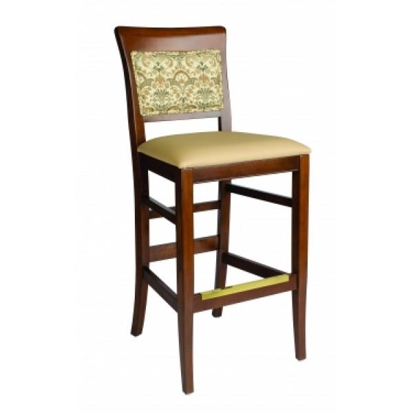Marvelous Holsag Remy Bar Stool Spiritservingveterans Wood Chair Design Ideas Spiritservingveteransorg
