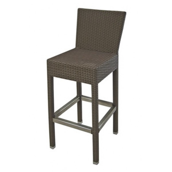 Floridian Bar Stool