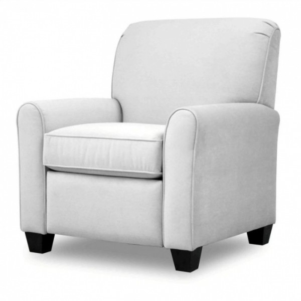 Flynn Recliner Chair