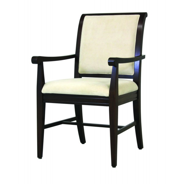 Fredrick Dining Arm Chair