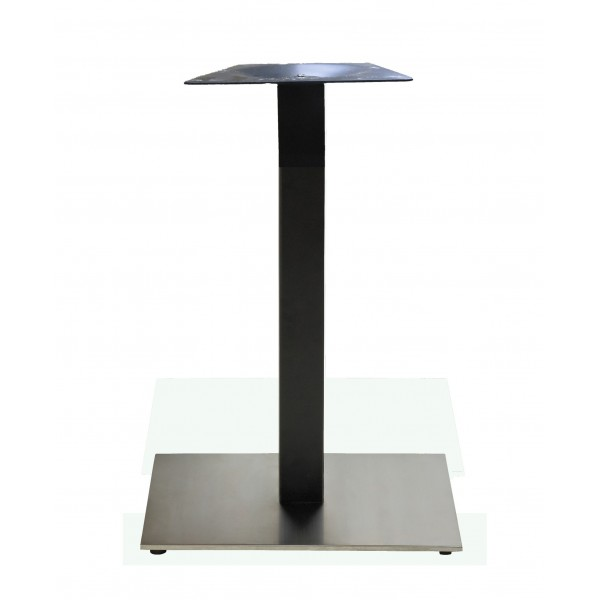 Grosfillex VanGuard Bar Table Bases
