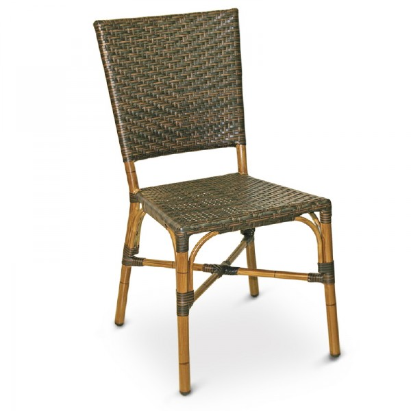 Havana Side Chair