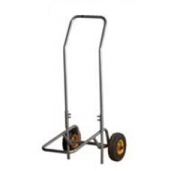 Heavy Duty Stacking Chair Cart HD2082