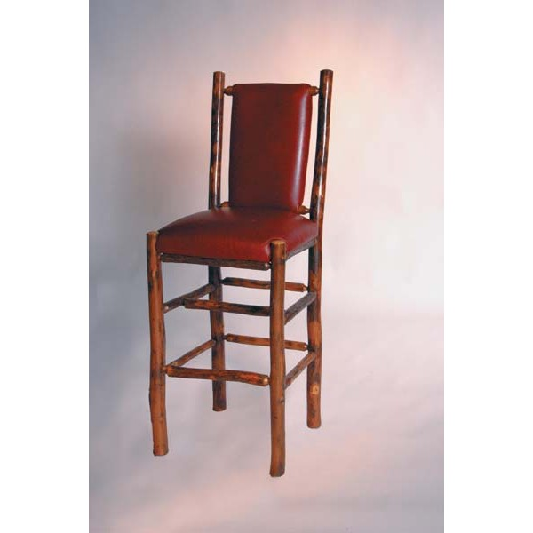 Hickory Bar Chair CFC751