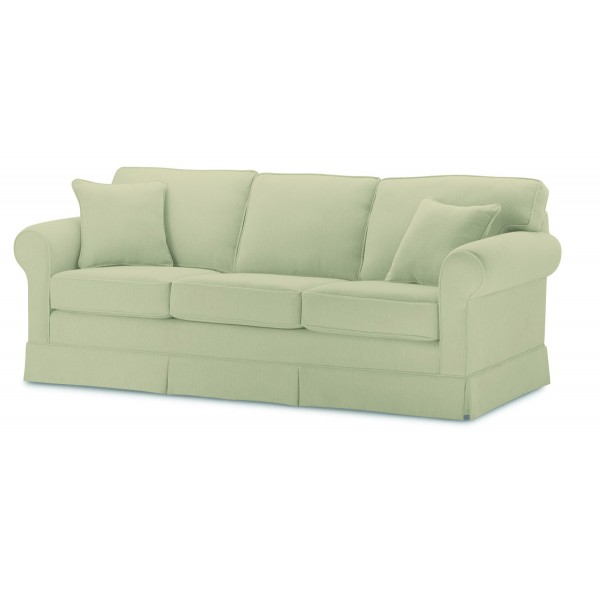 Holden Lounge Sofa