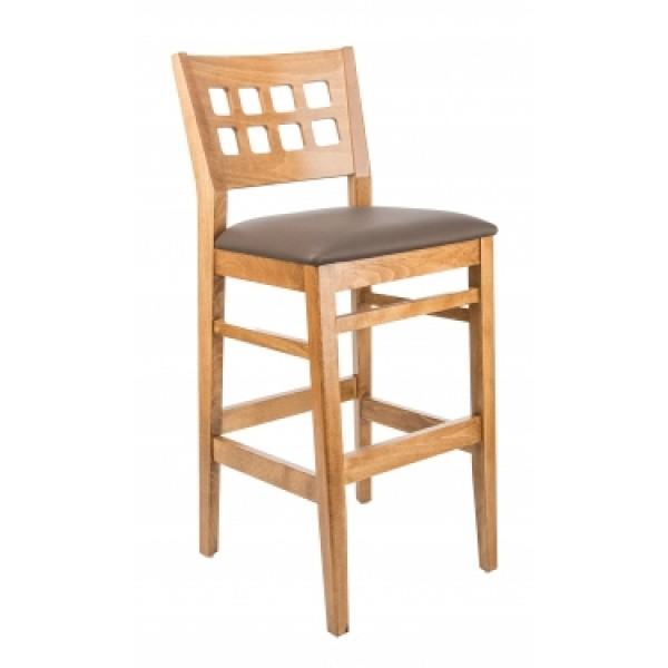 Holsag Durham Bar Stool