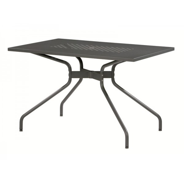 Italian-Metal-cafe-restaurant-dining-height-table-mesh-estate-120-32x48
