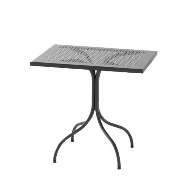 Italian-Metal-cafe-restaurant-dining-height-table-mesh-Estate-60