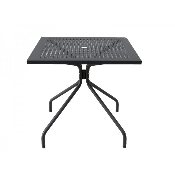 Italian-Metal-cafe-restaurant-dining-height-table-mesh-estate-90-36x36