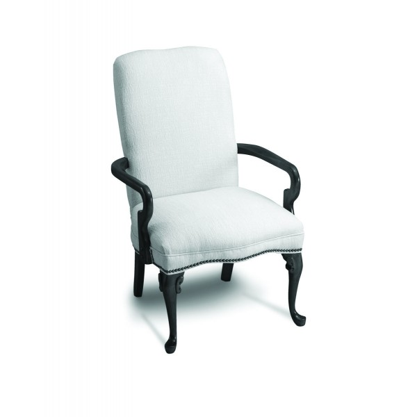 Julia Occasional Arm Chair