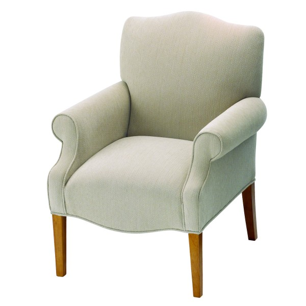 Lana Occasional Arm Chair