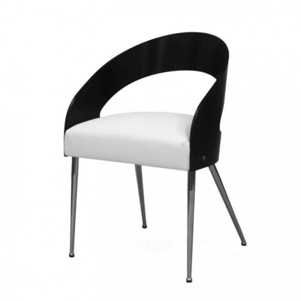 Mani Restaurant Arm Chair