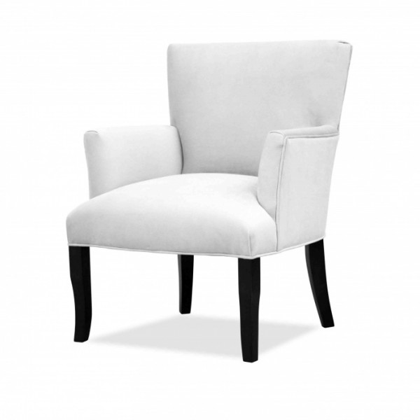 Miriam Occasional Arm Chair