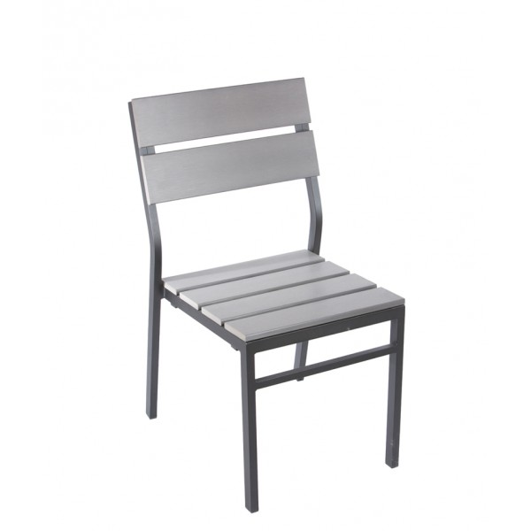modern-aluminum-and-teak-wood-composite-restaurant-stackable-side-chair-outdoor-PH202C-seaside