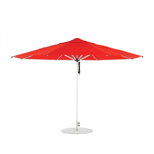 El Dorado 13' Octagon Umbrella