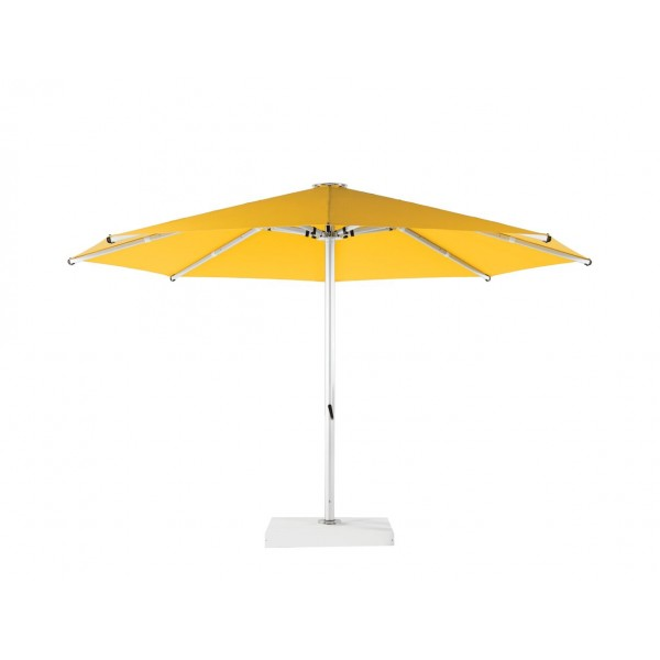 Fremont 13' Square Umbrella