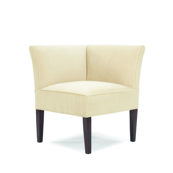 Oberto Occasional Side Chair