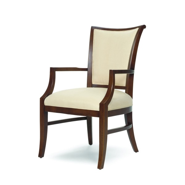 Olivia Dining Arm Chair