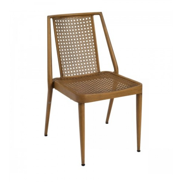 Parc Dining Side Chair