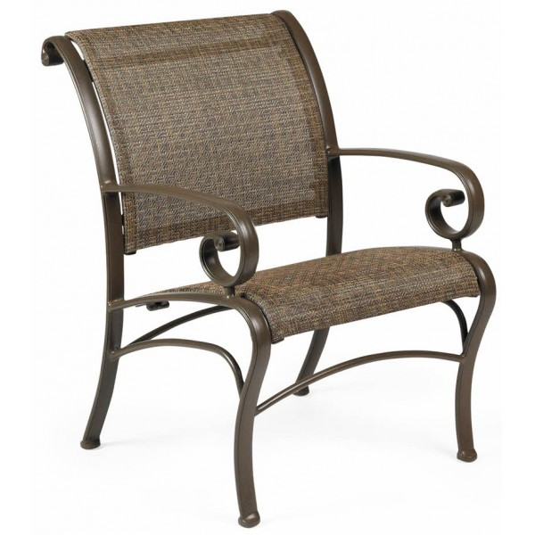 Pont Royale Dining Chair