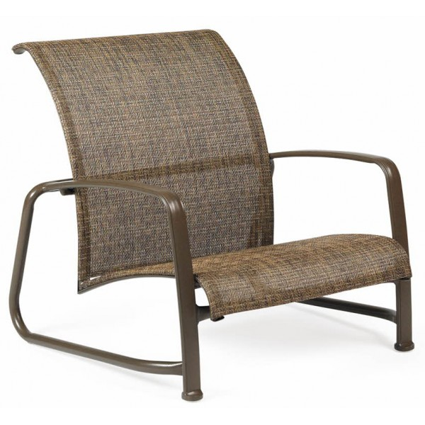 Pont Royale Sand Chair