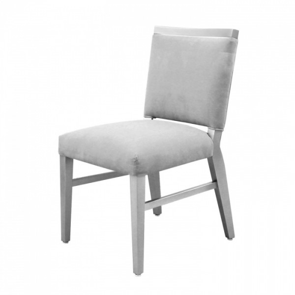 Searcy Fully Upholstered Hospitality Commercial Restaurant Lounge Hotel Dining Chair