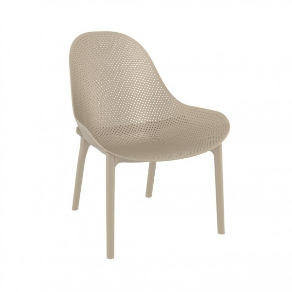 Marvelous Sky Lounge Chair Alphanode Cool Chair Designs And Ideas Alphanodeonline
