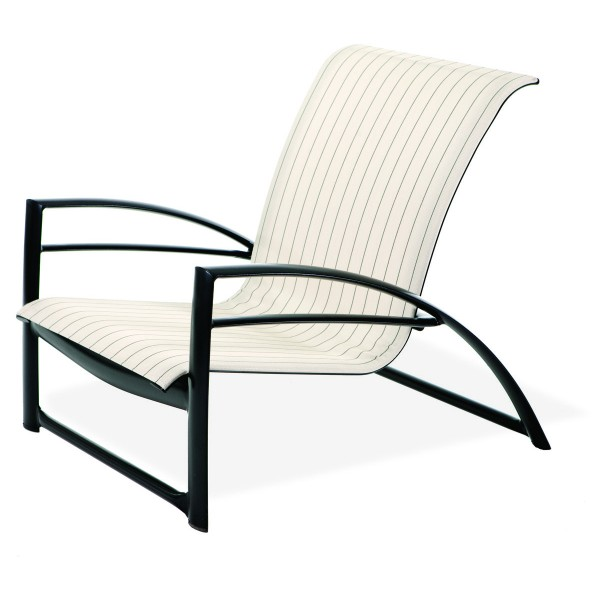 Southern Cay Sling Nesting Sand Chair