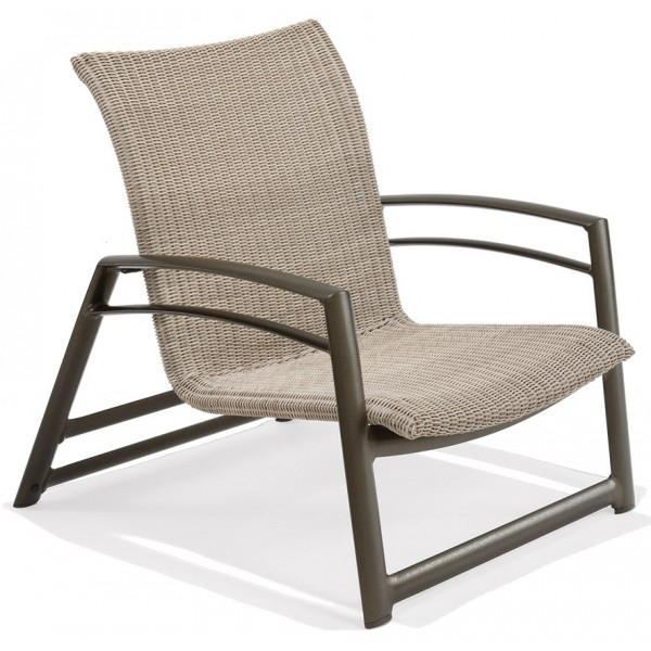 Southern Cay Woven Sand Chair