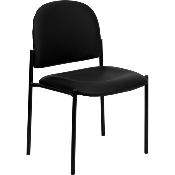 Veteran Stacking Sidechair