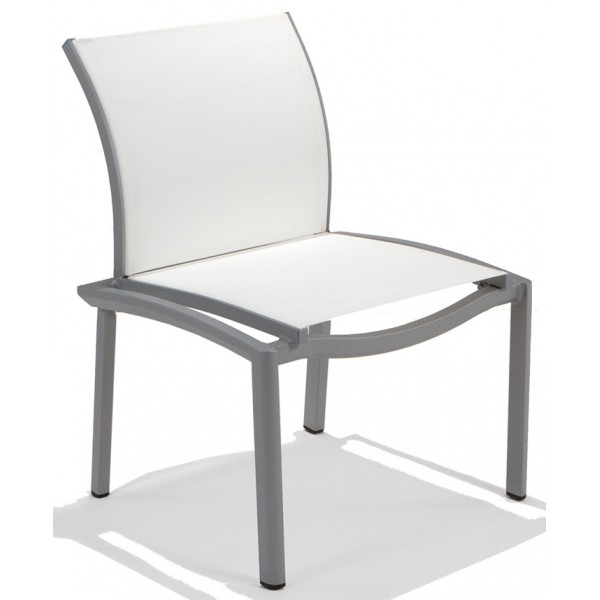 Vision Relaxed Sling Nesting Relaxed Sling Side Chair