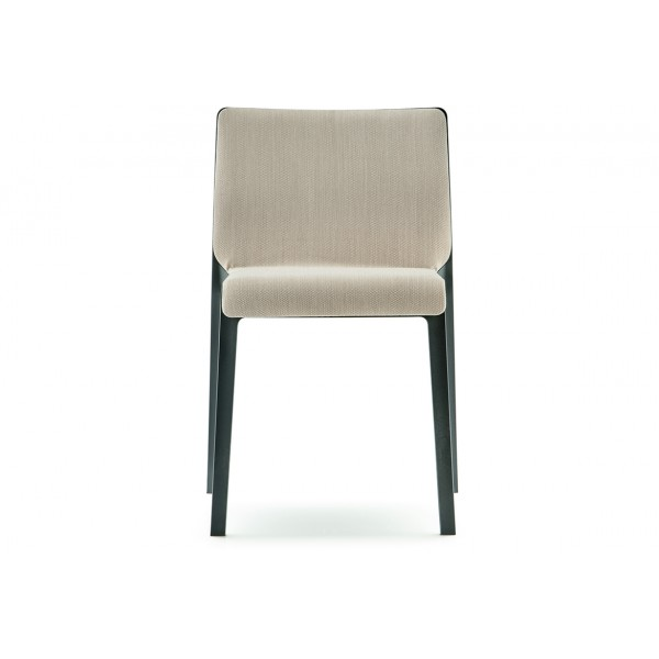 Pedrali Volt Upholstered Side Chair