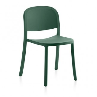 1-inch-emeco-reclaimed_resin recycled eco friendly sustainable stackable outdoor restaurant patio cafe bar side chair green