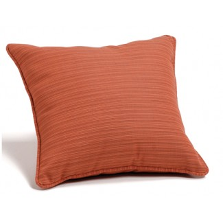 "15"" Square Throw Pillow"