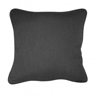 "16"" Square Pillow (Grade B Fabric)"