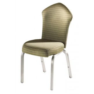 21/3 Vario Allday Upholstered Chair