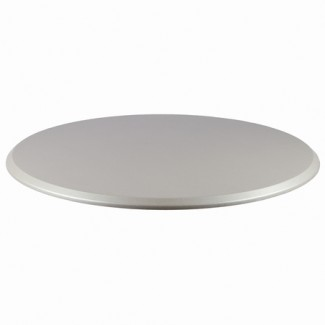 "24"" Round Melamine Table Top"