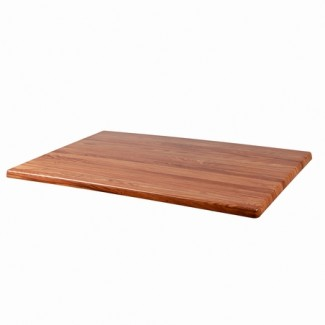 "28"" x 44"" Melamine Table Top"