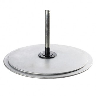 Aurora Minimum Stack Umbrella Base